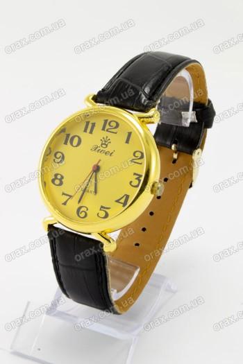 Купить Женские наручные часы Xwei (код: 15924)