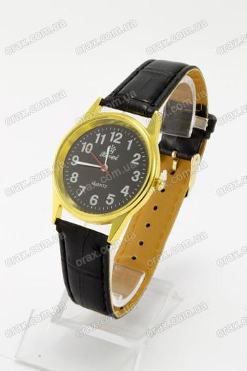 Купить Женские наручные часы Xwei (код: 15927)