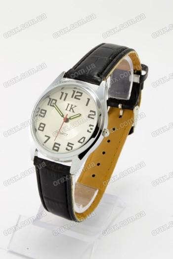 Купить Женские наручные часы IK (код: 15928)