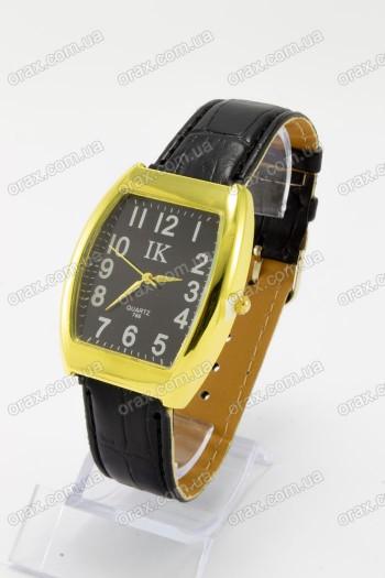 Купить Женские наручные часы IK (код: 15929)
