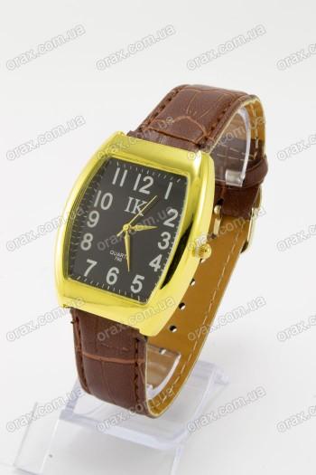 Купить Женские наручные часы IK (код: 15930)
