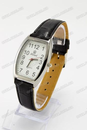 Купить Женские наручные часы Xwei (код: 15931)