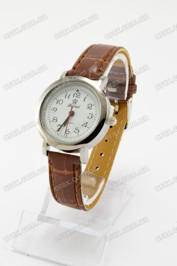Купить Женские наручные часы Xwei (код: 15935)