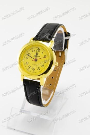 Купить Женские наручные часы Xwei (код: 15936)