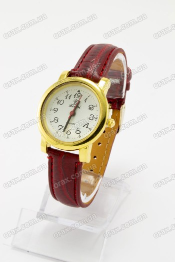 Купить Женские наручные часы Xwei (код: 15937)