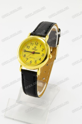 Купить Женские наручные часы Xwei (код: 15938)