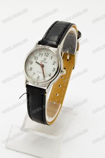 Купить Женские наручные часы Xwei (код: 15939)