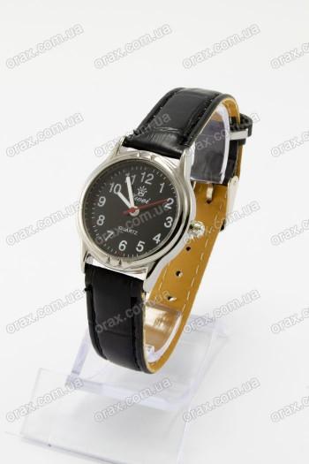 Купить Женские наручные часы Xwei (код: 15940)