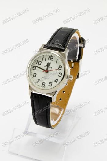 Купить Женские наручные часы Xwei (код: 15941)