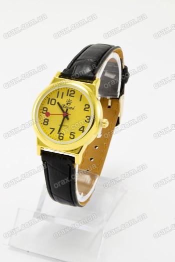 Купить Женские наручные часы Xwei (код: 15942)
