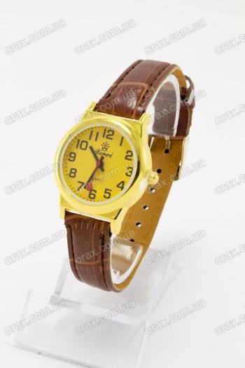 Купить Женские наручные часы Xwei (код: 15943)