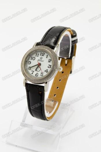Купить Женские наручные часы Xwei (код: 15944)