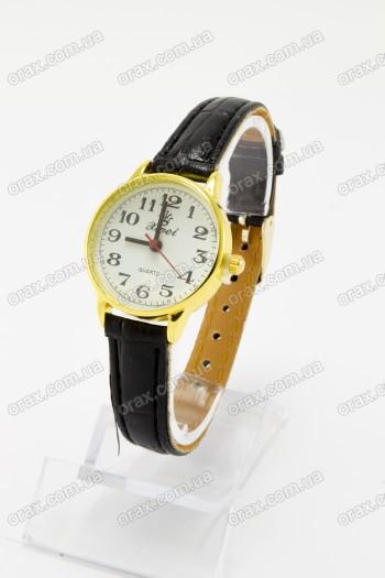 Купить Женские наручные часы Xwei (код: 15947)