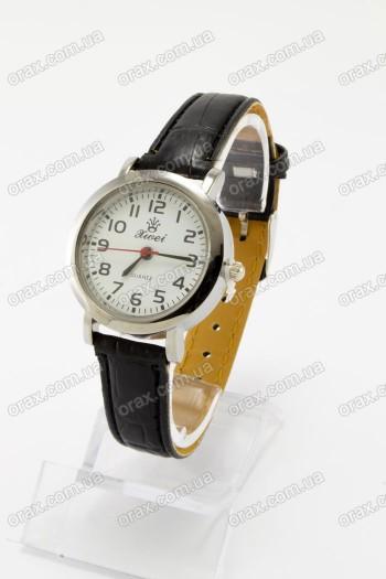 Купить Женские наручные часы Xwei (код: 15950)