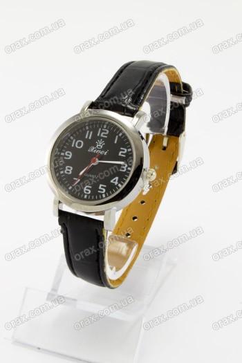 Купить Женские наручные часы Xwei (код: 15951)