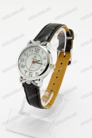 Купить Женские наручные часы Xwei (код: 15952)