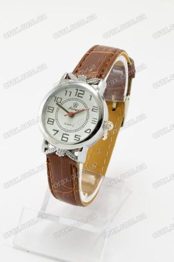 Купить Женские наручные часы Xwei (код: 15953)