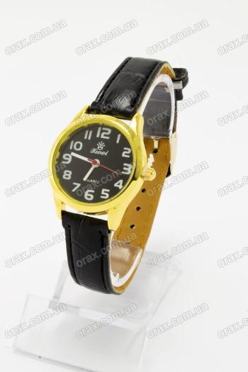Купить Женские наручные часы Xwei (код: 15954)
