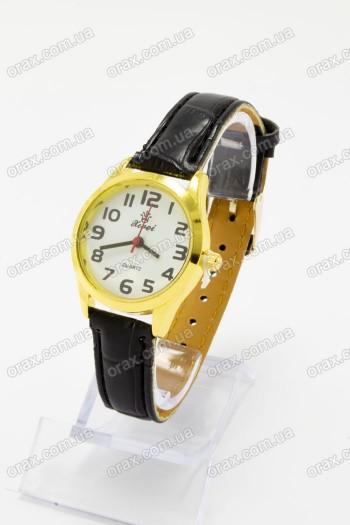 Купить Женские наручные часы Xwei (код: 15955)