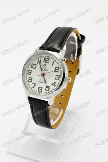 Купить Женские наручные часы Xwei (код: 15956)