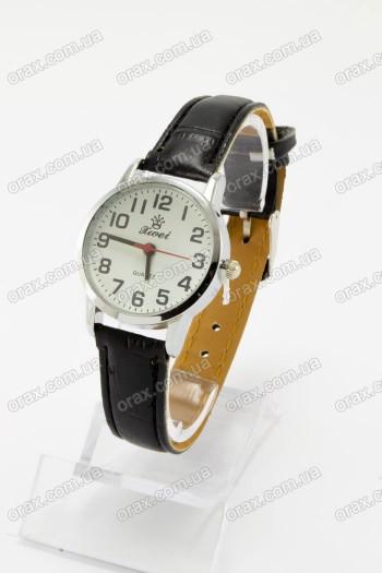 Купить Женские наручные часы Xwei (код: 15957)