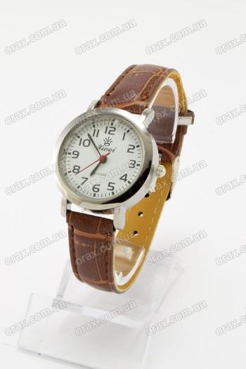 Купить Женские наручные часы Xwei (код: 15960)