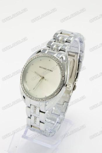 Купить Женские наручные часы Michael Kors (код: 15961)