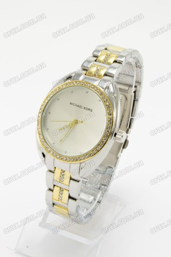 Купить Женские наручные часы Michael Kors (код: 15962)