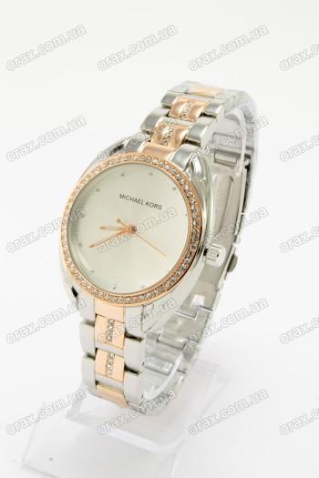 Купить Женские наручные часы Michael Kors (код: 15963)
