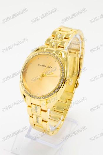 Купить Женские наручные часы Michael Kors (код: 15964)