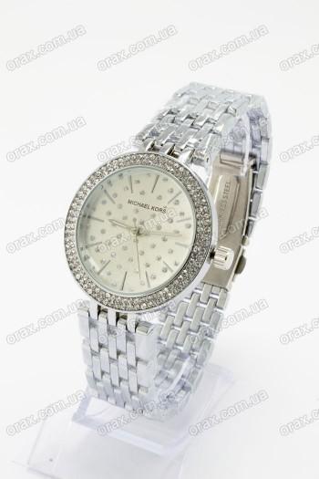Купить Женские наручные часы Michael Kors (код: 15965)