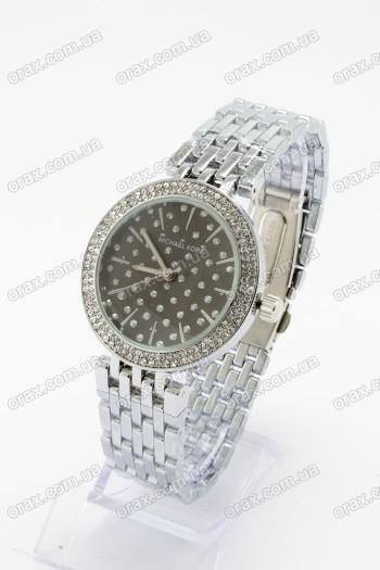 Купить Женские наручные часы Michael Kors (код: 15966)