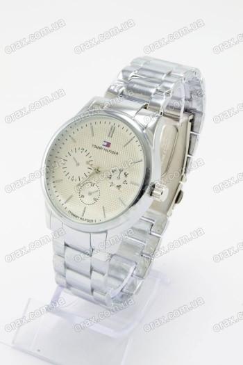 Купить Женские наручные часы Tommy Hilfiger (код: 15969)
