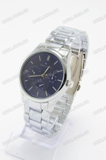 Купить Женские наручные часы Tommy Hilfiger (код: 15970)