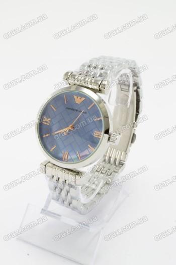 Купить Женские наручные часы Emporio Armani (код: 15980)