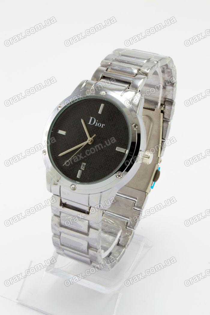 Купить Женские наручные часы Dior (код: 15984)