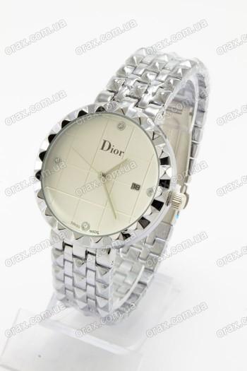 Купить Женские наручные часы Dior (код: 15985)