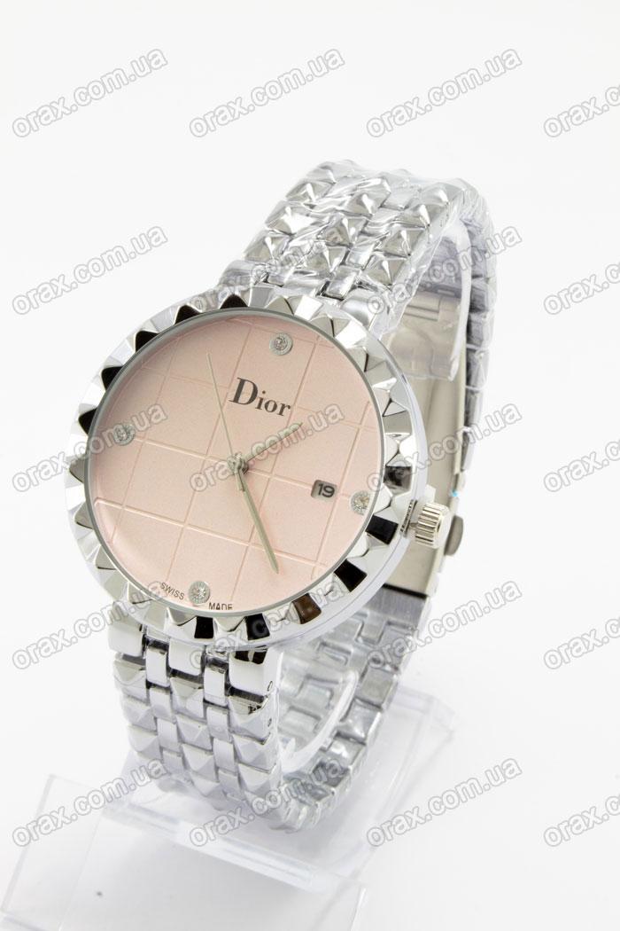 Купить Женские наручные часы Dior (код: 15986)