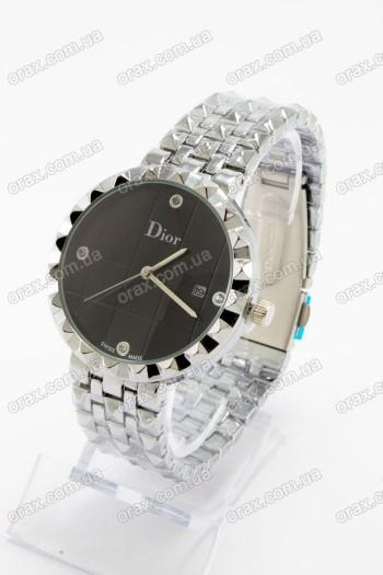 Купить Женские наручные часы Dior (код: 15987)