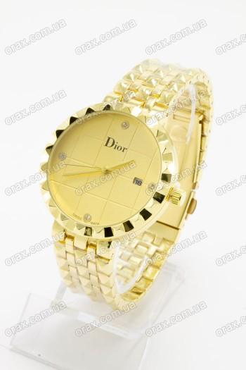 Купить Женские наручные часы Dior (код: 15988)