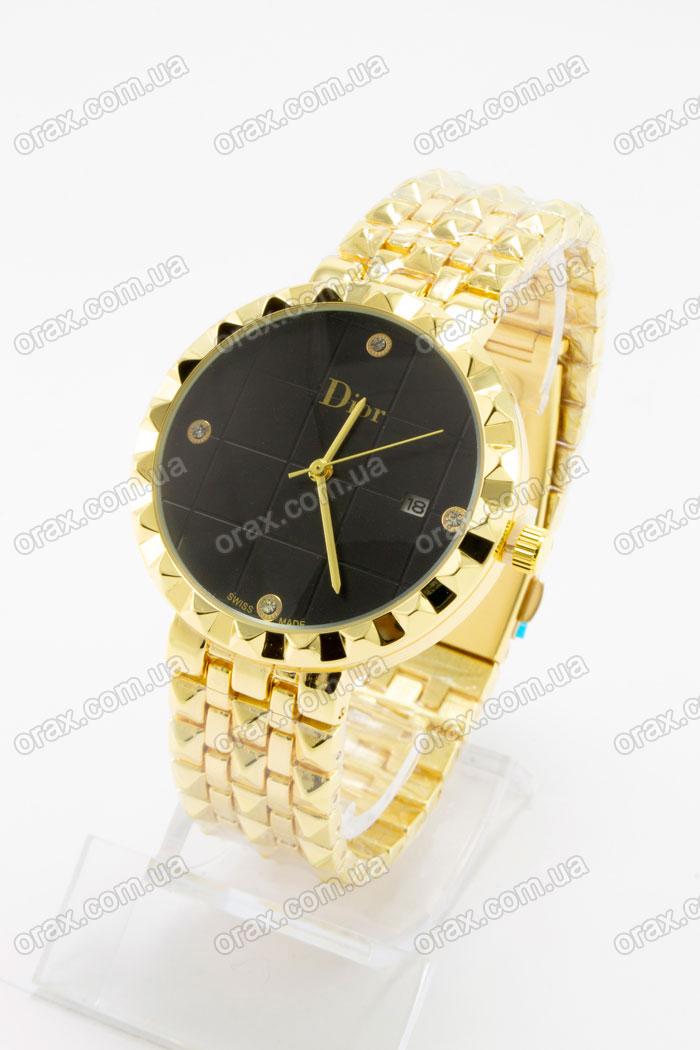 Купить Женские наручные часы Dior (код: 15989)