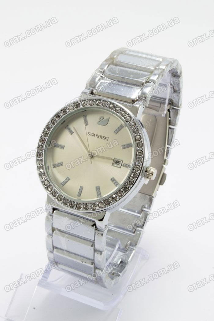 Купить Женские наручные часы Swarovski (код: 15995)
