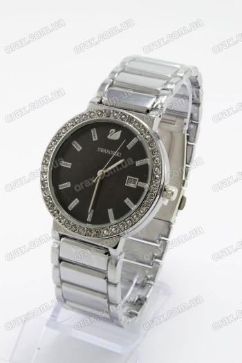 Купить Женские наручные часы Swarovski (код: 15996)