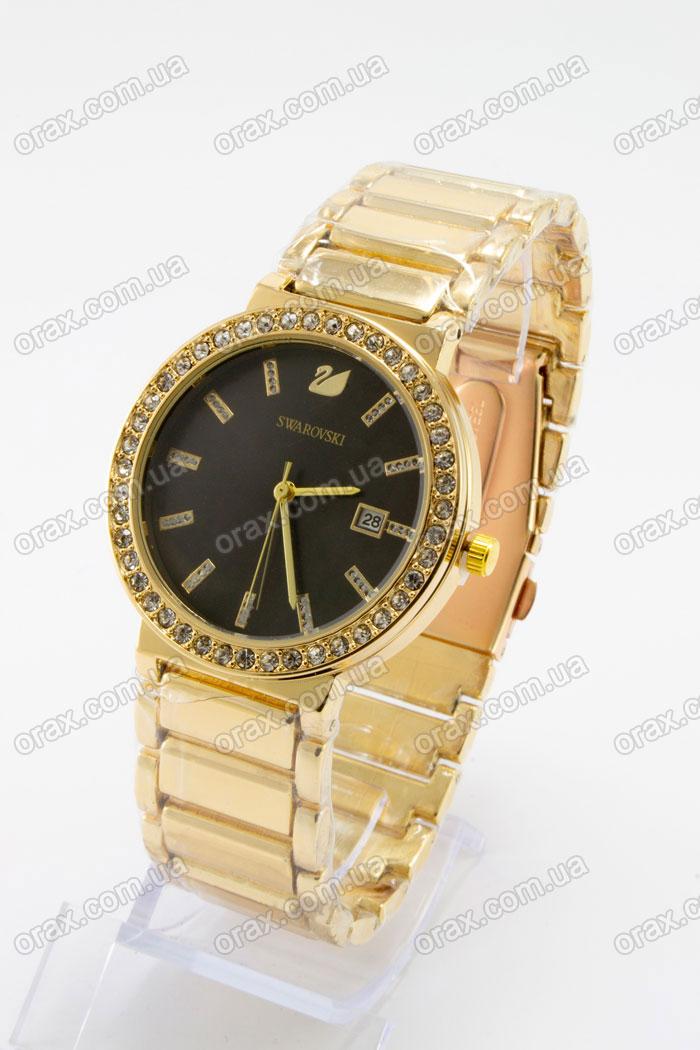 Купить Женские наручные часы Swarovski (код: 15997)