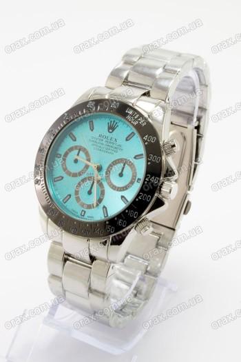 Купить Мужские наручные часы Rolex (код: 16007)