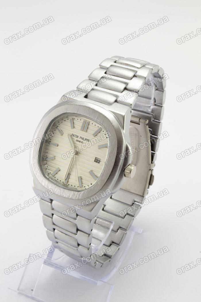 Купить Мужские наручные часы Patek Philippe (код: 16061)