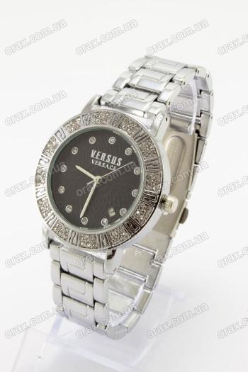 Купить Женские наручные часы Versace (код: 16073)