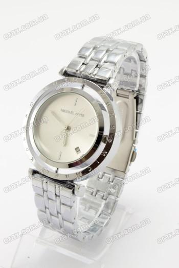 Купить Женские наручные часы Michael Kors (код: 16075)