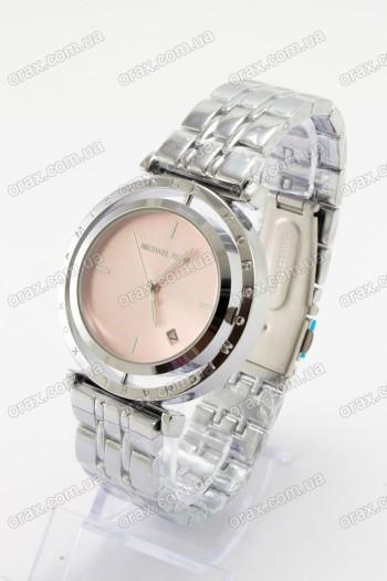Купить Женские наручные часы Michael Kors (код: 16076)