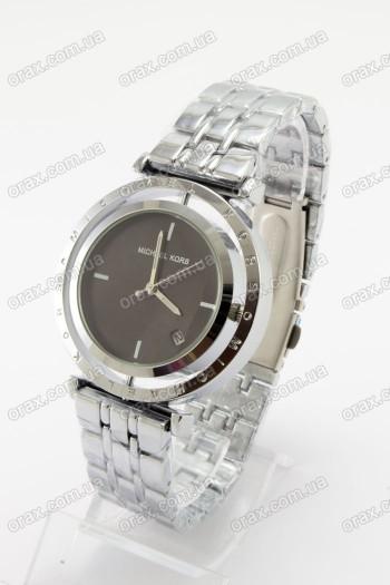 Купить Женские наручные часы Michael Kors (код: 16077)